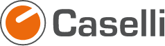 acaselli.it Logo